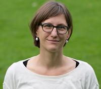 Verena Michel - Praxis für ganzheitliche Beratung